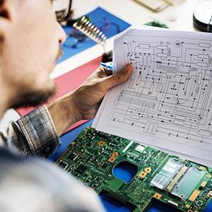 Fachowe tłumaczenia techniczne - Biuro Tłumaczy Maximus - Łódż